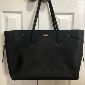 ✨BEAUTIFUL KATE SPADE TOTE BAG ✨GUC
